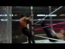 WWE Highlights Seth Rollins vs Dean Ambrose Hell In A Cell 2014