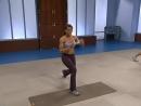 Jillian Michaels: 6 Week Six-Pack - Level 2 (Английская озвучка) - 2010 год
