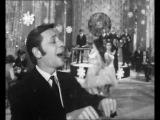 Олег Анофриев, Эльмира Жерздева  Метелица (1970)