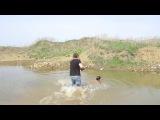 HFM - Как быстро научиться плавать