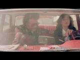 Попутчик: Начало, или Кровавый автостоп  Autostop rosso sangue (1978)