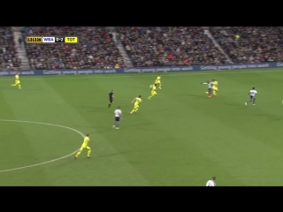 EPL_West_Brom_v_Tottenham_31-01-2015_HD