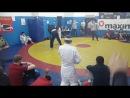 Амалат Казакаев Черноголовка ALLIANCE MOSCOW GRAPPLING SUPERCUP 2014 GI 2