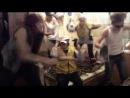 Harlem Shake колотерорита по нашему 2013