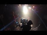 Саксофонист Syntheticsax &amp Dj Vinni - Запись из клуба Губернский (город Смоленск)