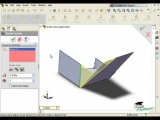 #solidworks