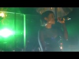 Mutya Keisha Siobhan - Lay Down In Swimming Pools (Scala 01.08.13)