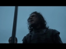 Game of Thrones Season 5 Official Trailer HD