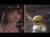 Mighty Morphin. Power Rangers S01 Opening 2 (With Green Ranger).mp4