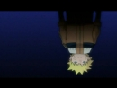 Наруто 1 сезон 9 эндинг Naruto ending 9