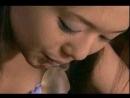 2003 01 31 AV Sora Aoi Sola Graph