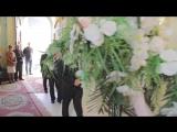 Wedding clip Іван і Тетяна