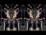 [MV] Русалочка | The Mermaid | Surplus Princess ~ Get Lucky