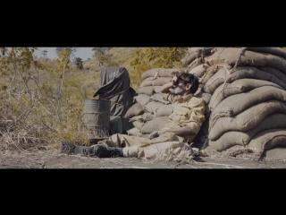 Между дели и лахором / kya dilli kya lahore (2014)