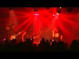NONPOINT - Victim - Live in Jacksonville NC 11-5-14 @ Hooligans