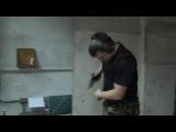 Тактическая перезарядка ПМ. Бил Дрил (Практическая стрельба)