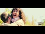 Коснись.... Саша и Маша. Истории любви от vk.com/love_video. Промо.