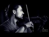David Garrett - Caprice No. 24.mp4