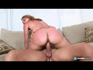 Ballbustingpornstars Tabitha Stevens Bar Room Gangbang Xxx Pornalized