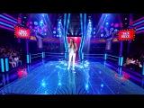 Yarı Final - Zehra Toy Vur Yüreğim (O Ses Çocuklar Türkiye) 1. Sezon 8.Böüm720p(HighEnd Devices half HD) - FLV