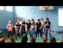 Нано Техно Танец 10а