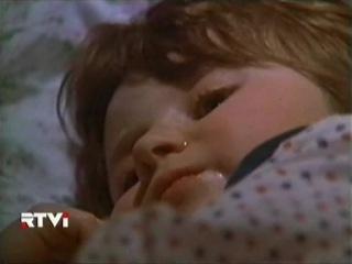 Ты помнишь наше детство - из х.ф. В одно прекрасное детство.1979.