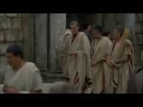 მამა არჩილი. ქრისტე აღსდგა გრწმენინ!!!