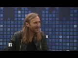 David Guetta - News
