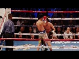 2012 Fight Of The Year | Pacquiao Vs Marquez 4 (Tribute)