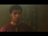 Апостол Петр и Тайная Вечеря / Apostle Peter and the Last Supper (2012) трейлер
