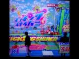 29.01.2015 VS Arashi - Kame gif 3