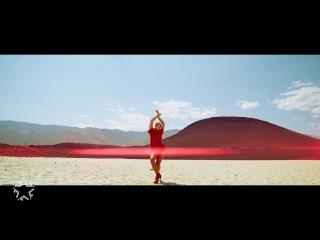 NYUSHA НЮША Цунами Official clip HD2K