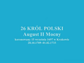 Królowie i prezydenci Polski