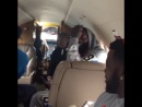 "Headed to Miami homies PJ @kk_mr93 @hit_stiq4 @cjgeorgia99 @doeboysr"""