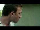 Двойной блюз 4 серия Россия драма триллер боевик детектив