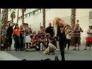 Vidmo_org_Shakira_-_Loca_Loka__26570.1