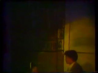 Wentworth Miller - SING! - Musical - Fall 1987-1988 - Midwood High (Clip#1)