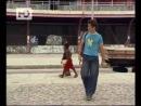 «Клон» - 101 серия - Лео ищет отца