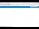 Заработок в интернете +перечисление на веб мани(Григорий Белый)коменты под видео читайте!