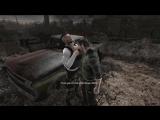 Splinter Cell: Conviction - 08 - Спасти умную тёлку
