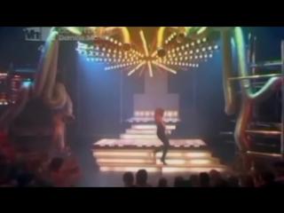 Tina Turner - Ball Of Confusion (live) HD