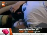 ♥♥ Murat Yildirim öpüşme sahneleri ♥ ve ♥ 5 Kadın♥♥.mp4