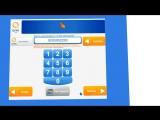 Как класть деньги через QIWI кошелек через терминал
