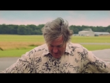 Top Gear 22 season 3 series | Топ Гир 22 сезон 3 серия Jetvis Studio
