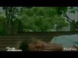 Violetta 3 - Priscila empuja a vilu (cap 66)