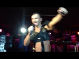 23.11.2014 EPIC STAR BATTLE: СТАС БАРЕЦКИЙ VS АЛЕКСАНДР ПИСТОЛЕТОВ клуб Seven