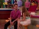 Всё тип-топ, или Жизнь на борту  The Suite Life on Deck (2-й сезон, 15-я серия) (2009-2010) (комедия, семейный)