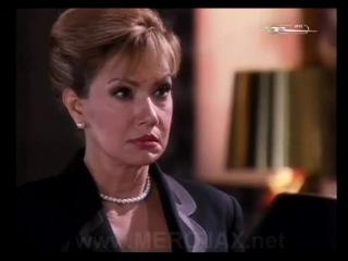 Chari Armate - Episode 94 (21.11.2014) / Arm-Film.ru
