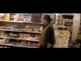 Fonky Family - Mystere Et Suspense (2001)