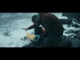 Black Star L'ONE - Океан (feat. Фидель ) - Премьера видеоклипа, 2014